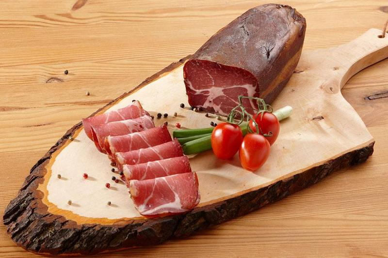 Đặt tiệc tại nhà với 4 món từ thịt heo thơm ngon khó cưỡng